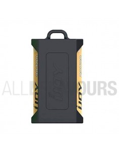 Caja Batería 20700/21700 Ijoy