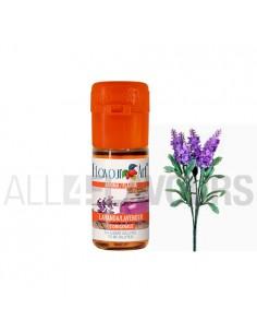 Lavender 10 ml Flavour Art