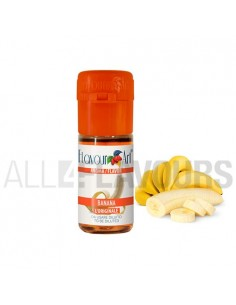 Bano (Banana) 10 ml Flavour...