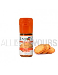 Cookie (Biscoto) 10 ml...