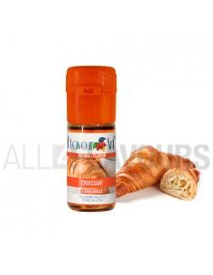 Croissant 10 ml Flavour Art