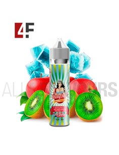 Applegizer 12 ml - PJ Empire