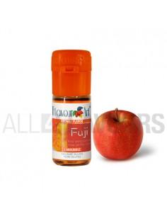 Fuji 10 ml Flavour Art