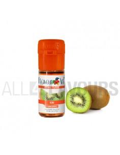Kiwi 10 ml Flavour Art