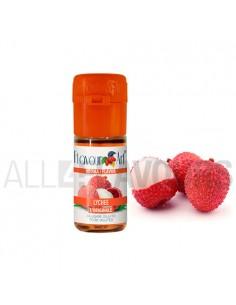 Lychee 10 ml Flavour Art