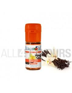 Madagascar Vanilla 10 ml...