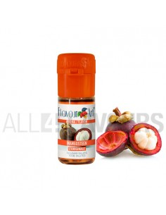 Mangosteen 10 ml Flavour Art