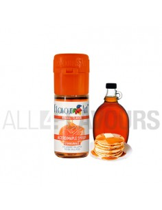 Mapple Syrup 10 ml Flavour Art