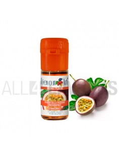 Passion Fruit 10 ml Flavour...