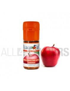 Stark Apple 10 ml Flavour Art