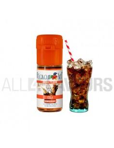 Cola (USA Pleasure) 10 ml...