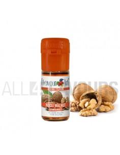 Walnut 10 ml Flavour Art