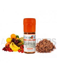 Layton Blend 10 ml Flavour Art