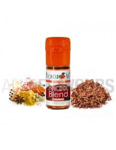 Maxx Blend 10 ml Flavour Art