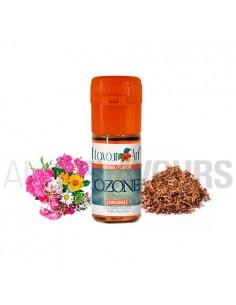 Ozone 10 ml Flavour Art
