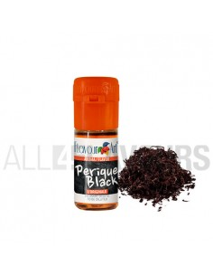 Perique Black 10 ml Flavour...