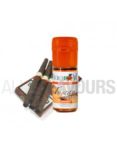 Tuscan Reserve 10 ml...