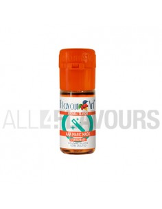 AAA Magic Mask 10 ml...