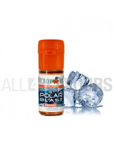 Polar Blast 10 ml Flavour Art