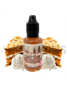 Carrot Cake Ice Cream 30ml...