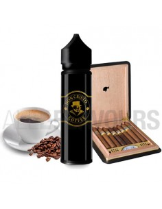 Don Cristo Coffee  50 ml...