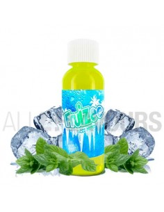 Ice Mint 50 ml TPD Fruizee