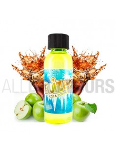 Cola Apple 50 ml TPD Fruizee