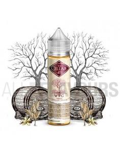 VTC 50 ml TPD The Cellar Juice
