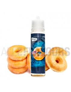 Dear Donut 50ml TPD Drops