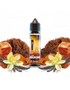 The Shining 50 ml TPD The...