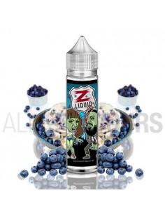 Z Liquid 50 ml TPD...