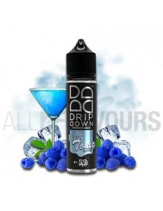 Blue Tonic 50 ml TPD Drip...