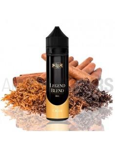 Classic Cigar 50 ml TPD...
