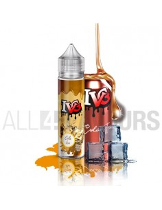 Cola Ice 50 ml TPD I VG