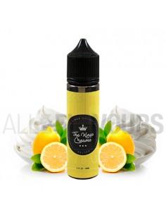 Lemon 50 ml TPD The Kings...