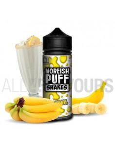 Banana Shake 100 ml TPD...
