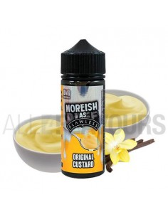 Custards Original 100ml...