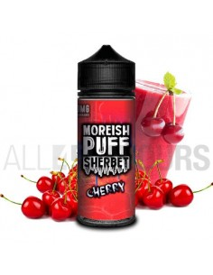 Sherbet Cherry 100 ml TPD...