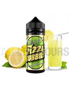 Cloudy Lemonade 100 ml TPD...