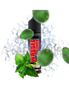 Mojito 50 ml TPD Wasted Juice
