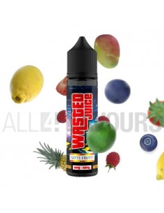 Tutt1 Frutt1 50 ml TPD...