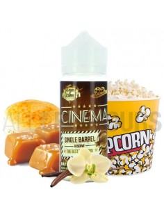 Cinema Reserve 100ml TPD...