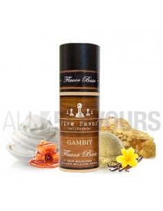 Gambit 50 ml TPD Five Pawns