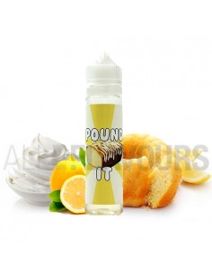 Pound It 50 ml TPD Food...