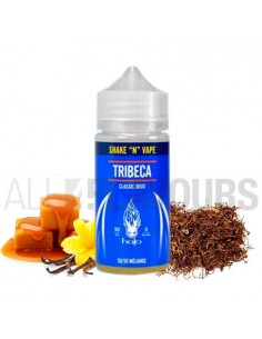 Tribeca 50 ml TPD Halo