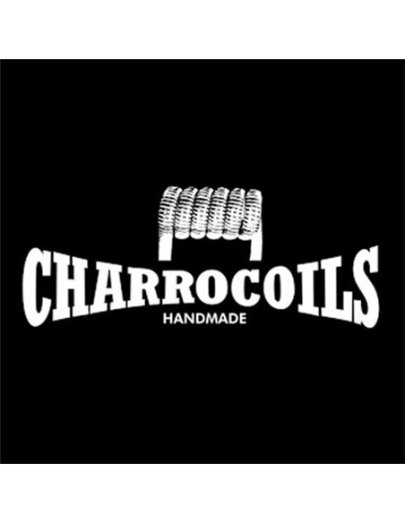 CHARROCOILS