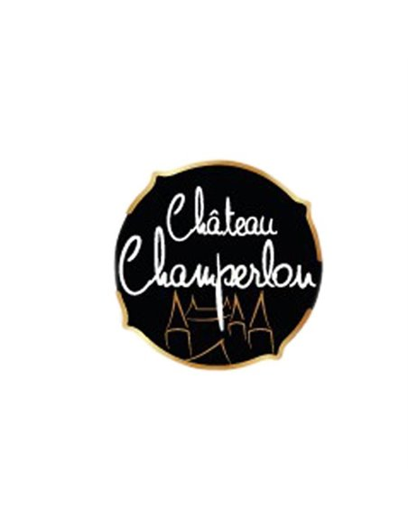 CHATEAU CHANTERLON