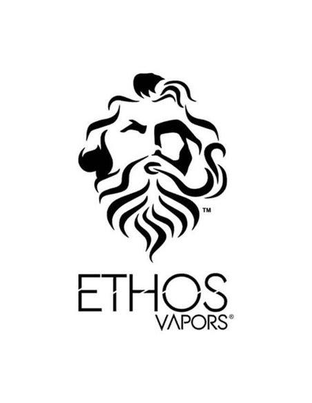 ETHOS VAPOURS