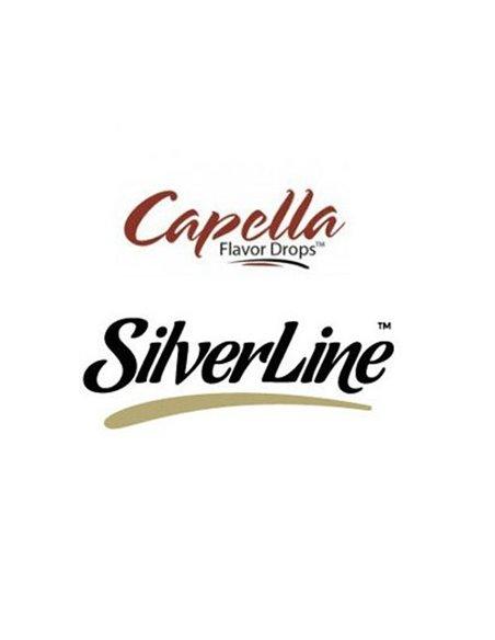 CAPELLA SILVERLINE