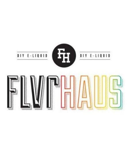FLVRHAUS